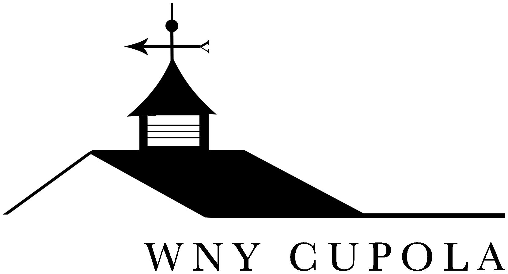 WNY Cupola
